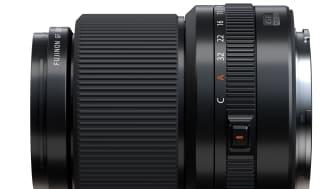GF30mm_side.jpg