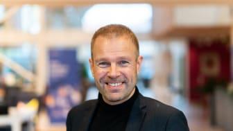 Morten Ditmer