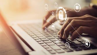 ManageEngine ADSelfService Plus får MFA för Outlook på webben för ökad e-postsäkerhet
