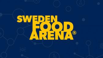 Webbinarium: Livsmedelsbranschen lanserar gemensam innovations- och forskningsagenda
