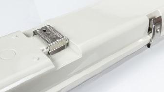 LED-lysrörsarmatur 7.jpg