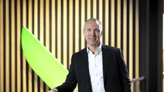 Elgiganten ökar i alla kanaler – nu presenteras årsresultatet för 2019–2020