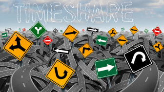 Complicated, expensive and confusing. Has timeshare had its day?