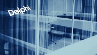 Delphi rådgivare till AddLife vid förvärv av verksamhet inom avancerad kirurgi