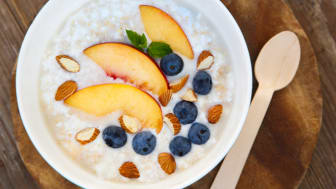 COMMENT: Does the food children eat for breakfast fuel exam grades?