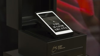 The Black Box Project