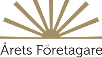 Art Clinic – Årets tillväxtföretag i Mölndal!