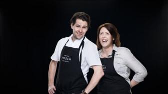 Fosch Artisan Pâtisserie är Sveriges bästa café 2019 – White Guide Café 2019/20 är här!