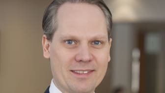 David Järnland