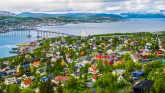 Tromsø_iStock.jpg
