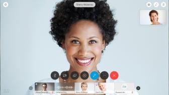 Cisco introducerar Webex Teams