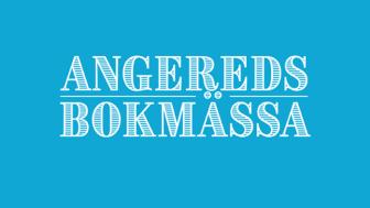 Angereds bokmässa – dags att anmäla sig!