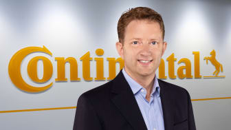 Continental_PP_Ralf Benack.jpg