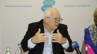FARKOR: Dr. Pedro Schmelz (KVB)