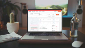 With this new functionality, CWT now offers air and hotel booking capabilities across all five proprietary channels of its myCWT platform