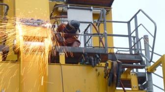 Hot work 1.JPG