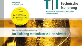 TI Technische Isolierung mit Signet (jpg/rgb)