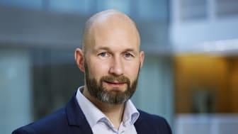 Foras e-tjänst för kapitalflytt är för närvarande stängd på grund av systembyte. Den 1 december kommer de med Avtalspension SAF-LO kunna flytta intjänat pensionskapital, berättar Thomas Billberger, expert på Avtalspension SAF-LO på Fora.