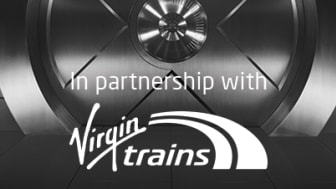 VIRGIN TRAINS SPEED INTO ACTION WITH X-MEN: DAYS OF FUTURE PAST PARTNERSHIP