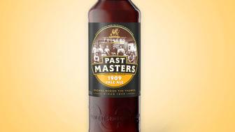 Past Masters Pale Ale 1909