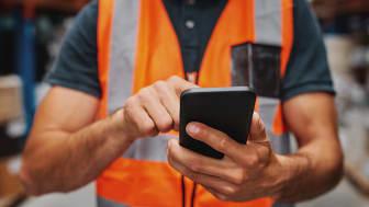 Kiwa Inspecta lanserar nytt digitalt system för att hålla koll på besiktningarna