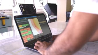EnviroManager's data and functionality facilitate position-based regulatory compliance