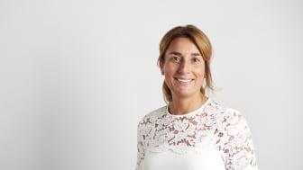 Sofie Struwe blir ny Chef för försäljning och service hos NetOnNet.