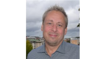 Peter Wotz