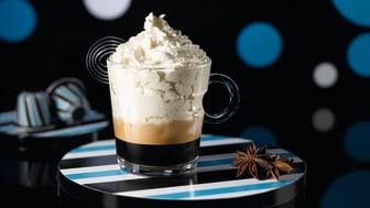 Nespresso Limited Edition Variations Confetto Licorice