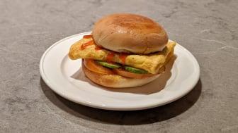 Ramly Style Burger Special.jpg