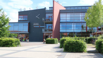 Johanna Larsson blir ny tränare på elittennisprogrammet vid Akademi Båstad Gymnasiums riksidrottsgymnasium.