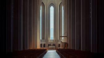 © Peter Li, United Kingdom, Shortlist, Open competition, Architecture, SWPA 2020