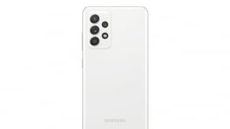 A52_Awesome White_Back
