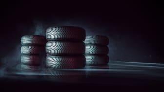 Hvilke dæk skal du bruge til din trailer