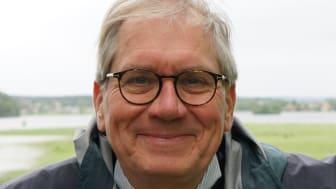Sven Carlsson