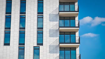 Schroders als auflegende KVG bietet gemeinsam mit der Gothaer einen neuen Immobilienfonds mit ESG-Schwerpunkt an