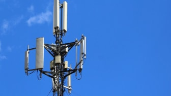 Attacks on telecoms workers and infrastructure have been reported since the start of the pandemic