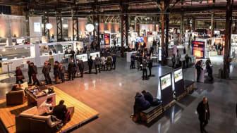 Highlight des Jahres ist dabei die Heinze ArchitekTOUR, bei der Architekten und Planer im Juni in deutschen Städten zu eintägigen Vortragsveranstaltungen zusammenkommen.
