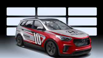 HYUNDAI_JOINS_FORCES_WITH_BISIMOTO_TO_DEVELOP_SANTA_FAST_1_040_HORSEPOWER