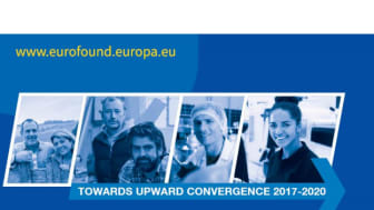 New programme seeks to respond to diverse social, employment and work-related challenges facing EU policymakers