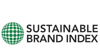 Sustainable Brand Index ™