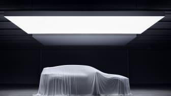 Polestar 3 SUV med elektrisk ydeevne vil blive produceret i USA