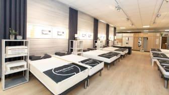 JYSK inaugurează cel de-al 92-lea magazin din România la Turda