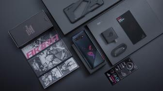 ROG Phone 5 unbox.jpg