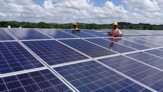 myclimate_Klimaschutzprojekt_Solar_DomRep_1.jpg
