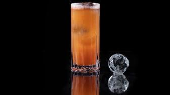 LG_Craft Ice_Orange Drink.jpg