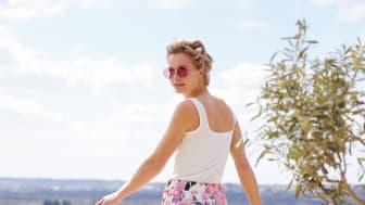 Euphoric Florals SS21