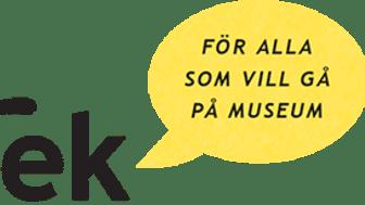 Museet har funktionshinder – inte besökarna
