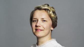 Jeanette Flodqvist