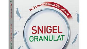Snigelgranulat - Family Matters